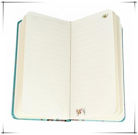 书写纸用途、骏树纸业批发供应厂家、咸宁书写纸