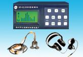 检漏仪|检漏仪|扬州汇通探测仪(优质商家)
