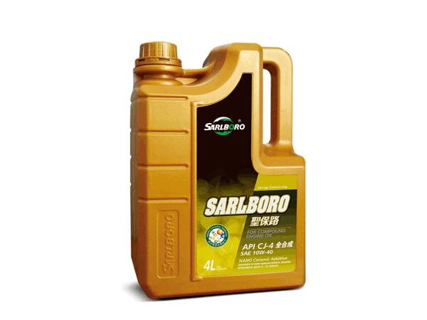 润滑油添加剂,圣保路石油化工集团,润滑油