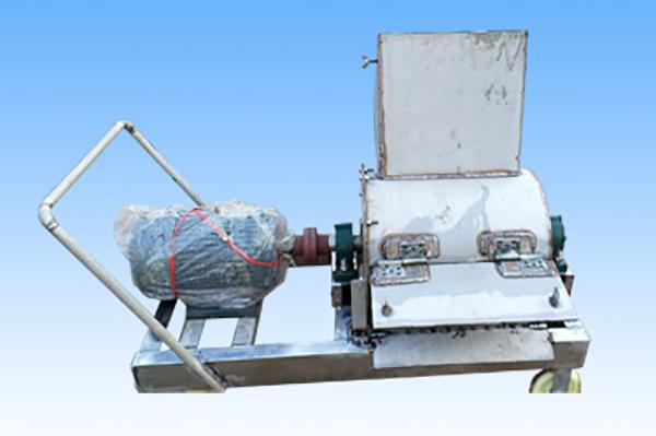 吉林粉碎机、锦泰酿酒设备厂、气流粉碎机