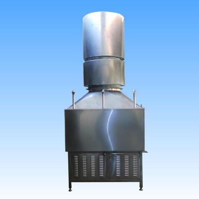 广东发酵罐、锦泰酿酒设备厂、发酵罐厂家