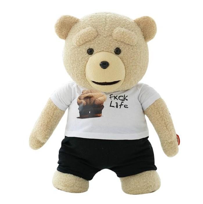 毛绒熊、宏源玩具、毛绒熊