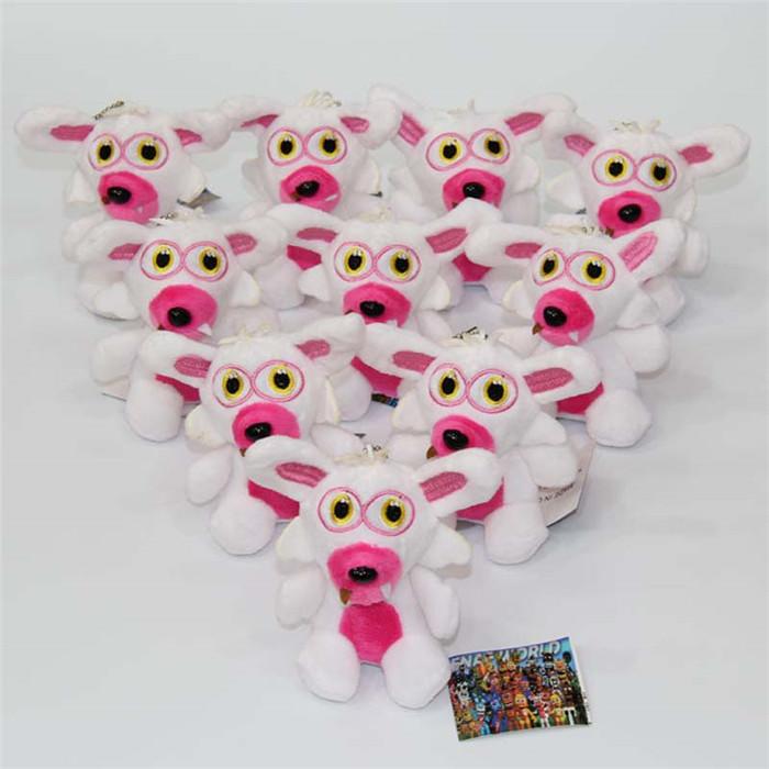 卡通玩具公司_东莞宏源玩具厂(在线咨询)_甘肃卡通玩具