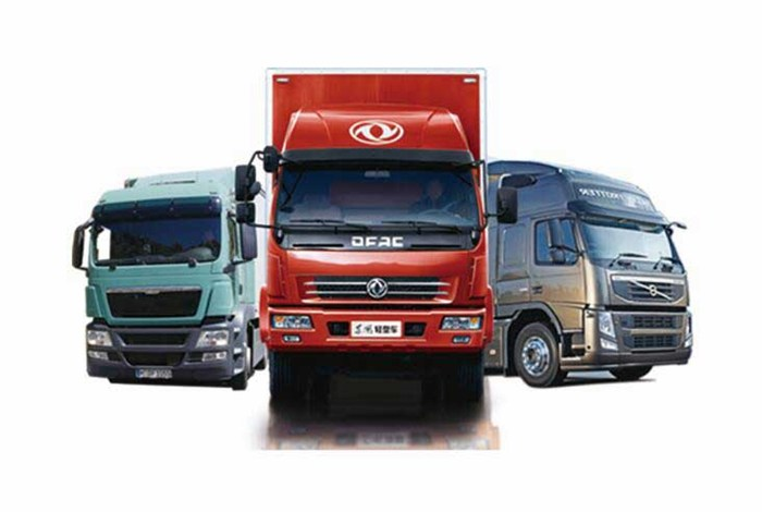 邯郸运输公司|邯郸林安物流性价比高(在线咨询)|运输
