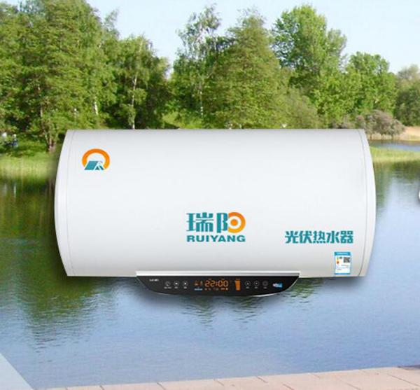 安阳太阳能热水器代理|【骄阳】|太阳能热水器
