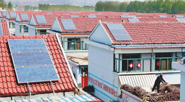 太阳能热水器|【骄阳】|济源太阳能热水器代理