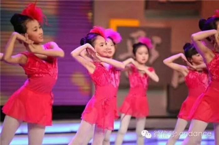 民族舞教学|民族舞|洛丽塔教育