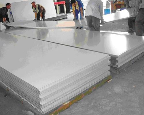 山西316不锈钢卷板,太原316不锈钢卷板,晋中316不锈钢卷板图片