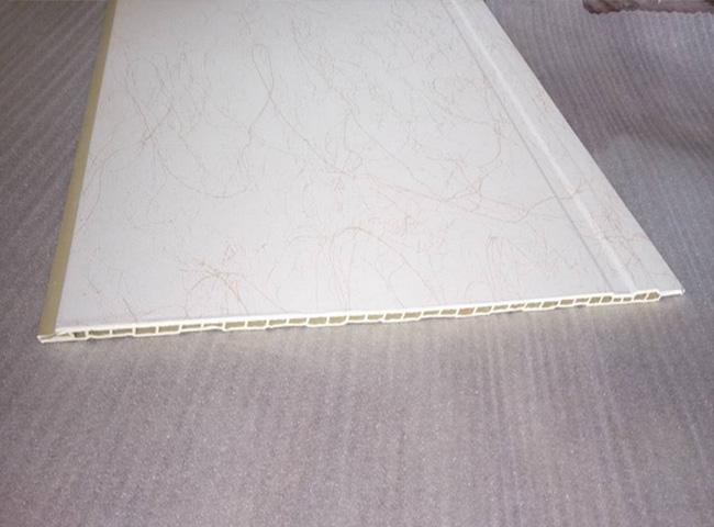 玻璃纤维背景墙定做,福州家源美居装饰材料,玻璃纤维