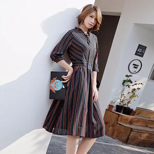 波西米亚长裙|房山区长裙|泓发服饰