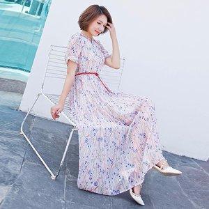 民族风长裙|泓发服饰|宾阳长裙