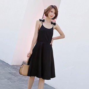 柳北区长裙、泓发服饰、短长裙
