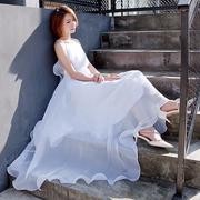 宜良连衣裙、泓发服饰、雪纺连衣裙