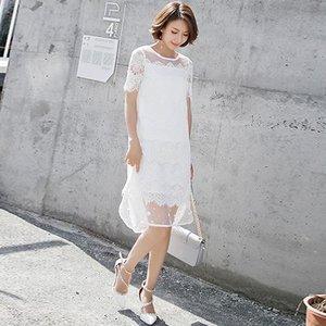 长裙,泓发服饰,民族风长裙