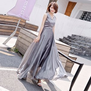 长裙|田东长裙|泓发服饰