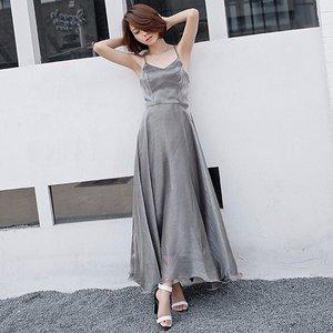 长裙,泓发服饰,波西米亚长裙