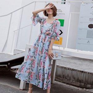 裹胸连衣裙|泓发服饰(在线咨询)|广东连衣裙