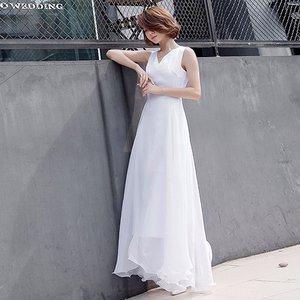 泓发服饰(图)、长裙的搭配、新平长裙