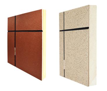 滨州轻质隔墙板加工、轻质隔墙板、鹏建建材