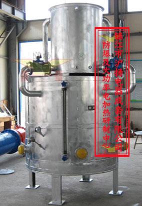 空气加热器|空气加热器|镇江沪扬电器成套