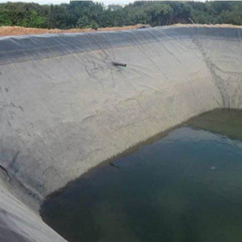 大广新材料 人工湖防渗膜用途 人工湖防渗膜量大从优