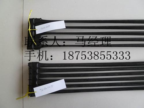 塑料土工格栅图片/塑料土工格栅样板图 (1)