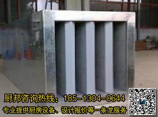 朝阳区排烟,北京后厨排烟设备,排烟后厨全套设备