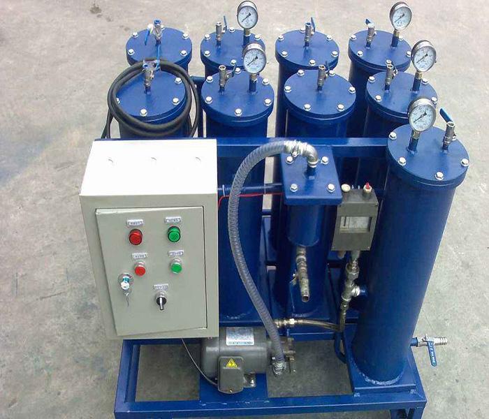 饮用水过滤设备、鹤壁过滤设备、东晟环保节能公司