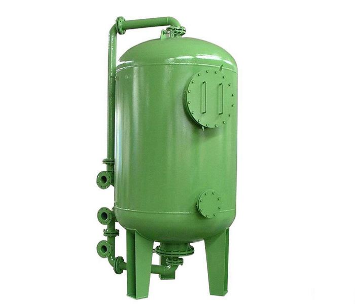 过滤设备供应商|濮阳过滤设备|河南东晟环保节能(查看)