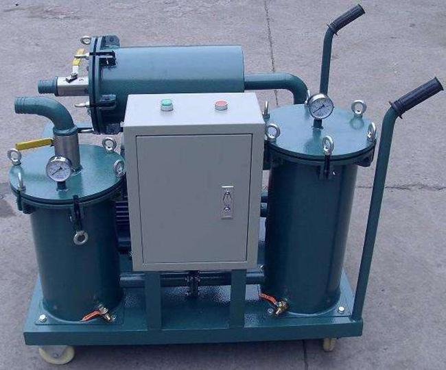 工业过滤设备|东晟节能环保(在线咨询)|平顶山过滤设备