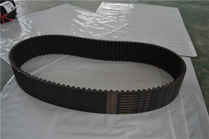 迅动机械科技(图)|平皮带厂家|江阴平皮带