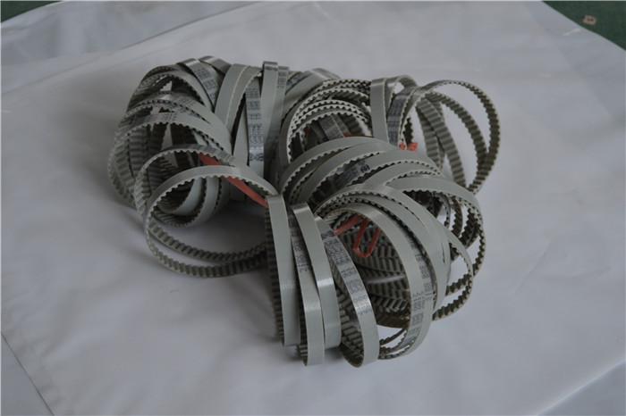 广角带价格、无锡迅动机械、广角带