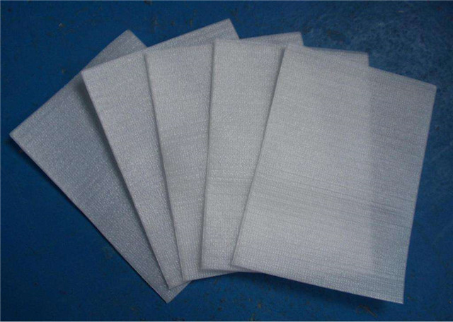 epe珍珠棉包装材料批发,创新塑料珍珠棉包装厂,珍珠棉