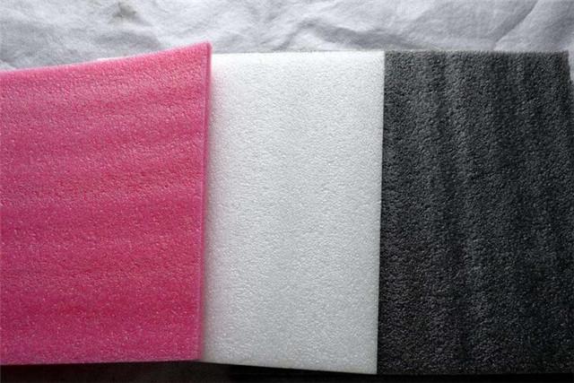 epe珍珠棉生产图片/epe珍珠棉生产样板图 (1)