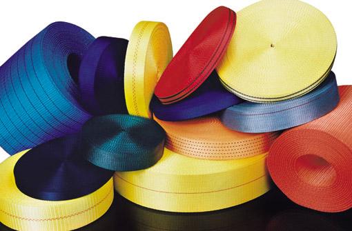 吊带织带图片/吊带织带样板图 (1)
