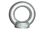 DIN582580吊环,吊环,海坤五金索具
