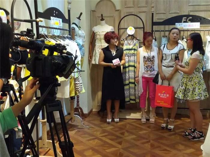 韩国女装品牌代理、韩国女装品牌、合畅服饰(查看)