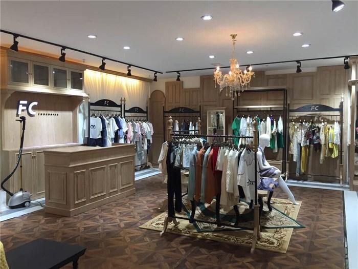 海盐县欧美风格、欧美风格欧美风格女装品牌、合畅服饰