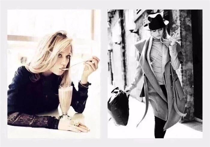 欧美风格品牌女装代理|福建欧美风格|合畅服饰女装品牌