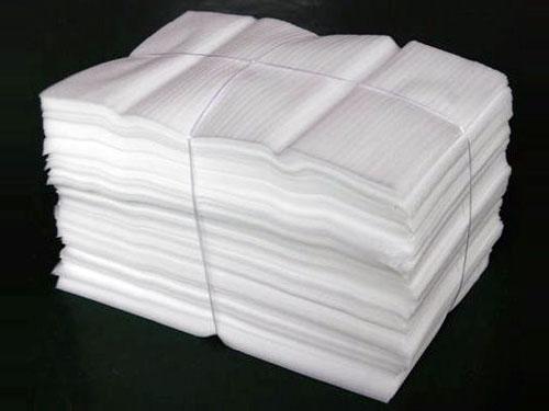 epe珍珠棉、方元包装制品、珍珠棉