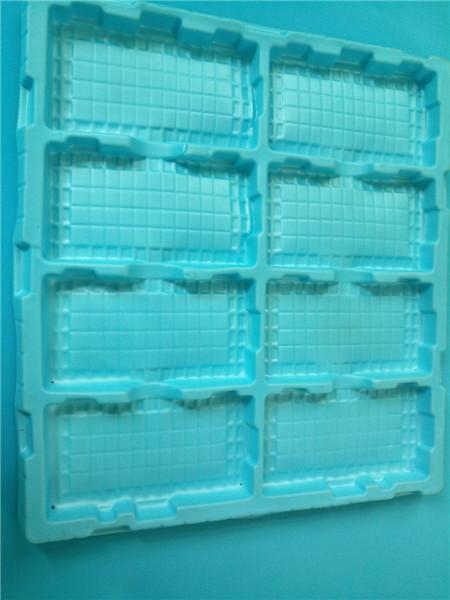 金东盘包装材料(图)、吸塑工厂、吸塑