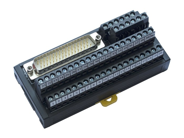热电阻输入检测端安全栅报价