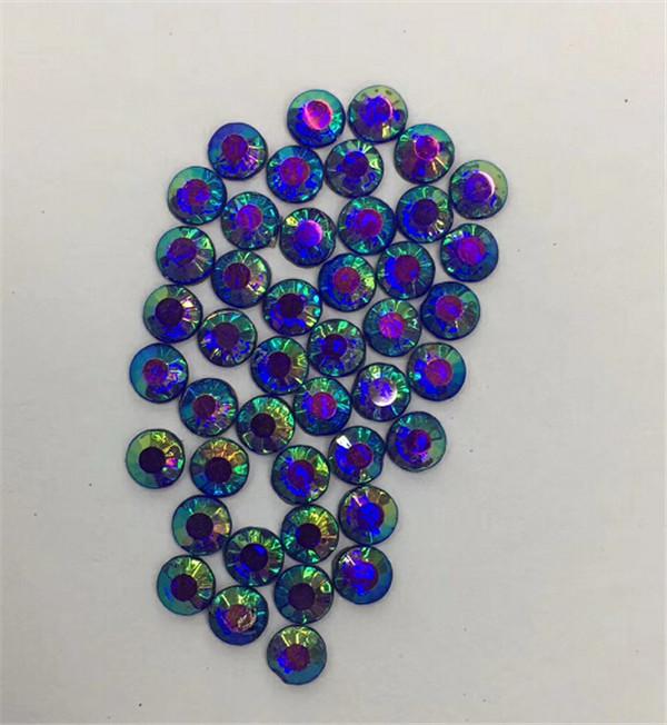 辅助材料|昊杰水晶精工细作|辅助材料材质
