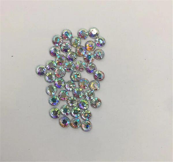 水晶辅助材料|辅助材料|昊杰水晶精工细作