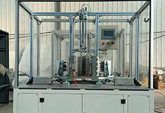 橡胶挤出机生产、思科三维(在线咨询)、橡胶挤出机