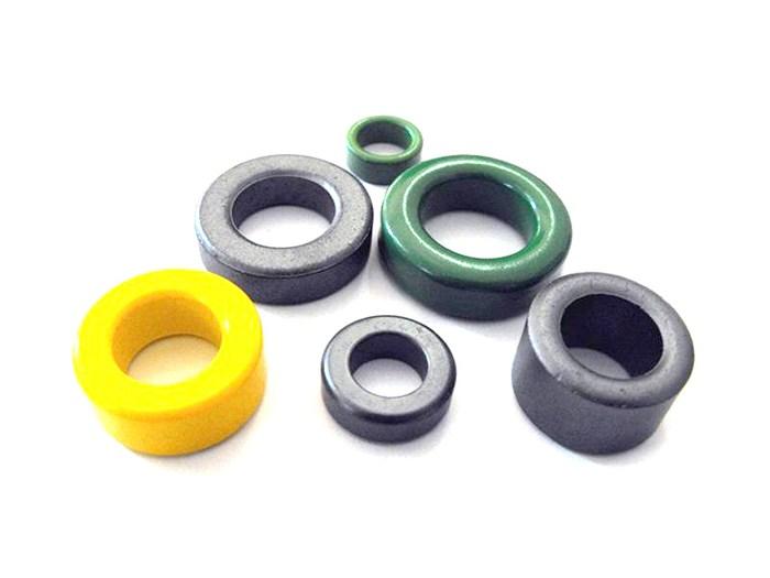 生产磁环电感|磁环电感|增益实业