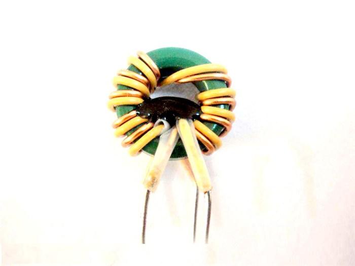 湛江共模电感|增益实业|共模电感