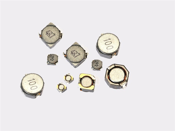 东莞磁环电感、增益实业、磁环电感公司