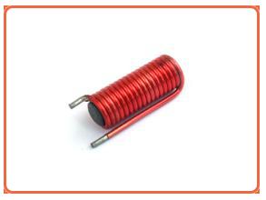 色环电感生产厂家|色环电感|增益实业电感批发
