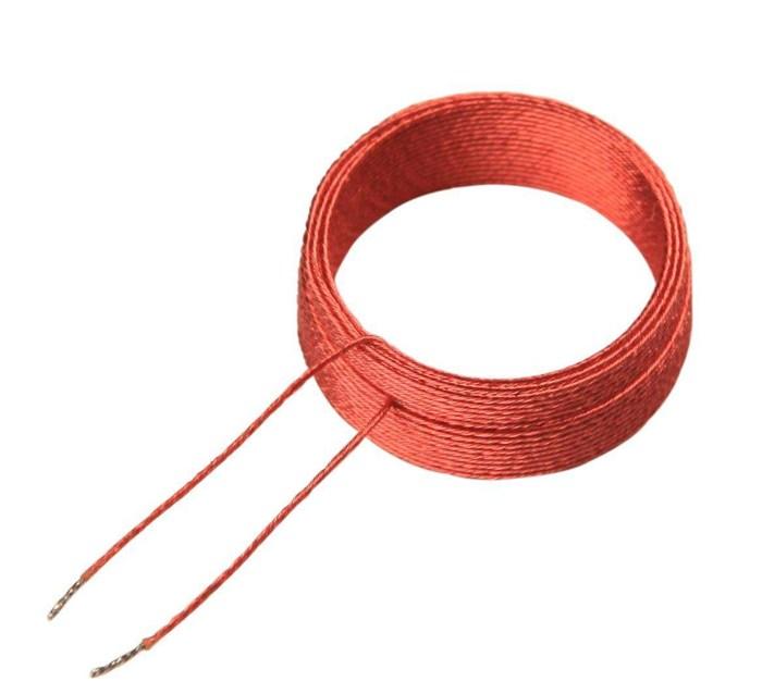 电感线圈公司、电感线圈、增益实业